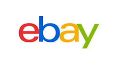 how to sell your product on ebay