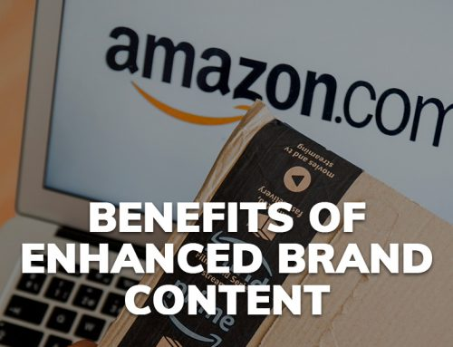 Benefits of Enhanced Brand Content