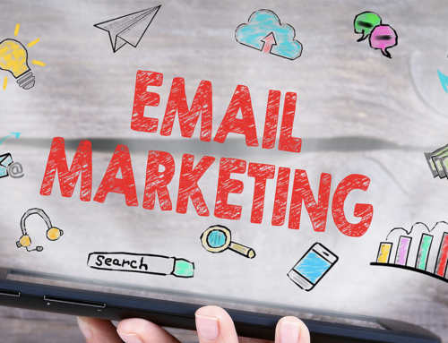 Why Amazon Sellers Need Email Marketing?